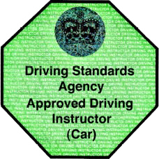 how to become a driving instructor in montreal