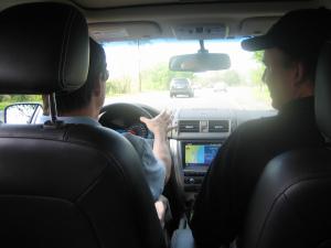 drivinglesson