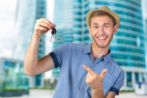 driving-test-cashback
